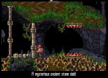 Exile Amiga 37