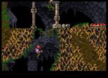Exile Amiga 38