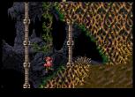 Exile Amiga 40
