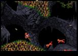 Exile Amiga 41