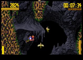 Exile Amiga 43