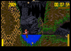 Exile Amiga 44