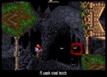 Exile Amiga 47