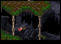 Exile Amiga 48