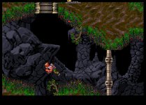 Exile Amiga 49