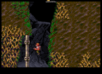 Exile Amiga 51