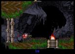 Exile Amiga 52