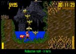 Exile Amiga 57