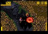 Exile Amiga 58