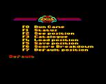 Exile BBC Micro 02