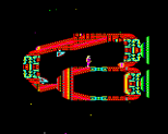 Exile BBC Micro 03
