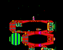 Exile BBC Micro 04