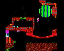 Exile BBC Micro 05