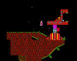 Exile BBC Micro 06