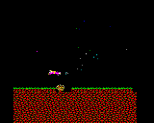 Exile BBC Micro 07