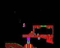 Exile BBC Micro 08