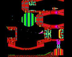 Exile BBC Micro 10