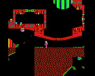 Exile BBC Micro 12