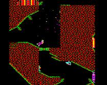 Exile BBC Micro 13
