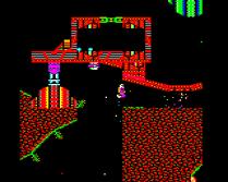 Exile BBC Micro 14