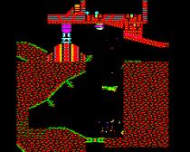 Exile BBC Micro 15