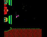 Exile BBC Micro 16