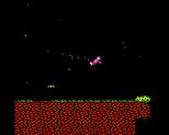 Exile BBC Micro 17