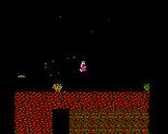 Exile BBC Micro 18