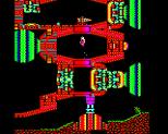 Exile BBC Micro 19