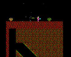 Exile BBC Micro 21