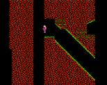Exile BBC Micro 27