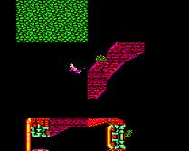 Exile BBC Micro 28