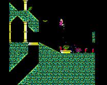 Exile BBC Micro 30