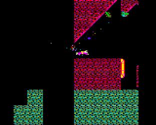 Exile BBC Micro 31