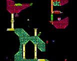 Exile BBC Micro 35
