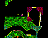 Exile BBC Micro 36
