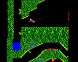 Exile BBC Micro 37