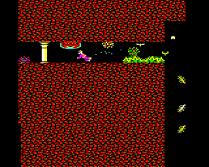 Exile BBC Micro 38