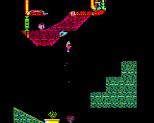 Exile BBC Micro 39