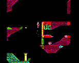 Exile BBC Micro 40