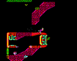 Exile BBC Micro 41