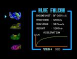 F-Zero SNES 02