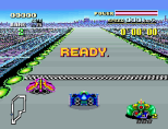 F-Zero SNES 03