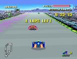 F-Zero SNES 04