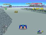 F-Zero SNES 05