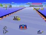 F-Zero SNES 07