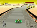 F-Zero SNES 08