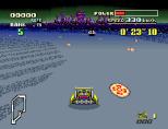 F-Zero SNES 13