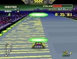 F-Zero SNES 14