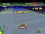 F-Zero SNES 15